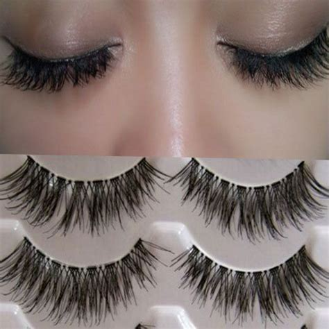 17 Best ideas about Cheap Eyelashes on Pinterest   Natural