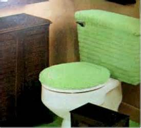 bathroom toilet tank covers bbem household items item