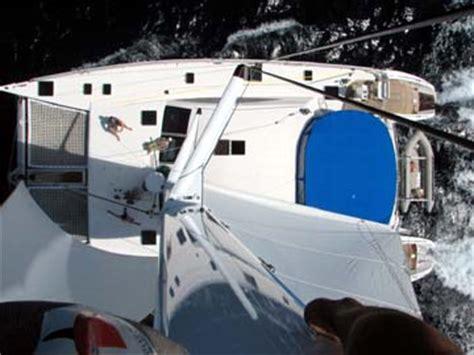 catamaran insurance quote form - Catamaran Insurance Contact Number
