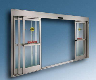 sliding glass door track system automatic sliding doors eds