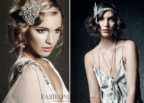 greart gatsby female hair styles 41 best images about 20er jahre on pinterest 20s dresses