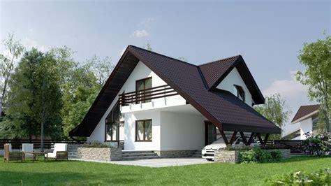 top house plans proiecte de case cu trei dormitoare spatiu suficient