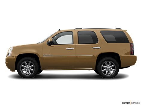 gmc woodland 2007 gmc yukon denali for sale in woodland