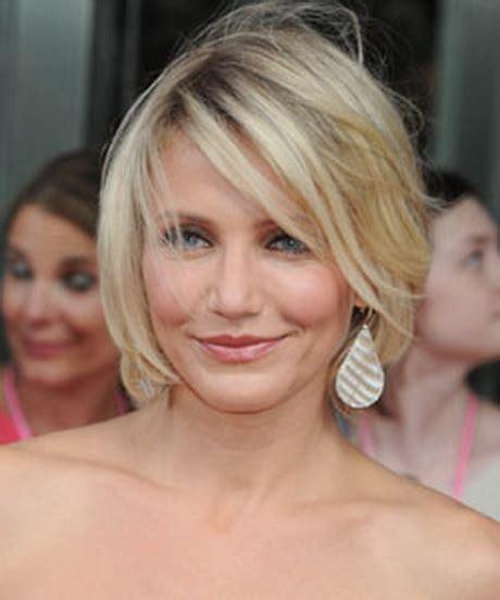 hay otros cortes de cabello de moda que combinados con rulos pueden moda de pelo corto