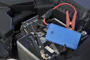 Image result for jumpstarting motorcycle battery