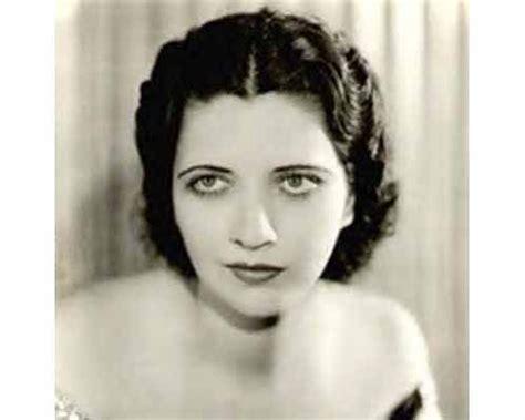 actress kay davis pin by donna davis on stars kay francis pinterest