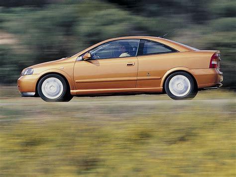 opel astra sedan 2004 opel astra g coupe 1 8 16v 116 hp