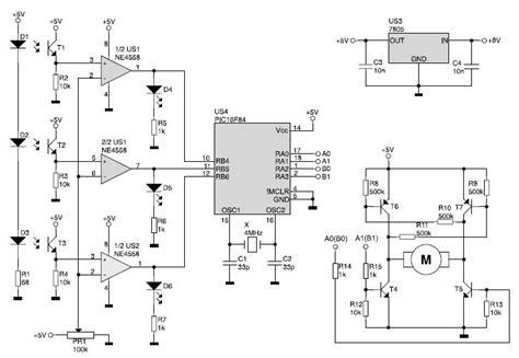 dioda ir nadawcza dioda ir nadawcza oraz odbiorcza elektroda pl