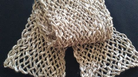 finish knitting tutorial how to finish knitting or weaving invisibly diy