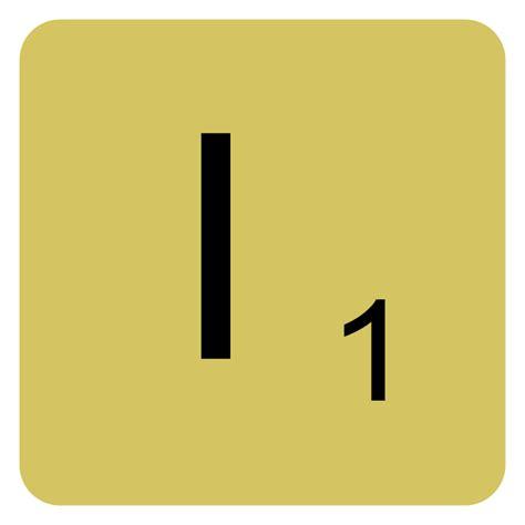 File:Scrabble letter I.svg   Wikimedia Commons