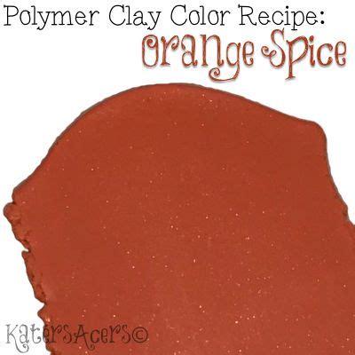 orange spice color orange spice color recipe fall 2017 color palette