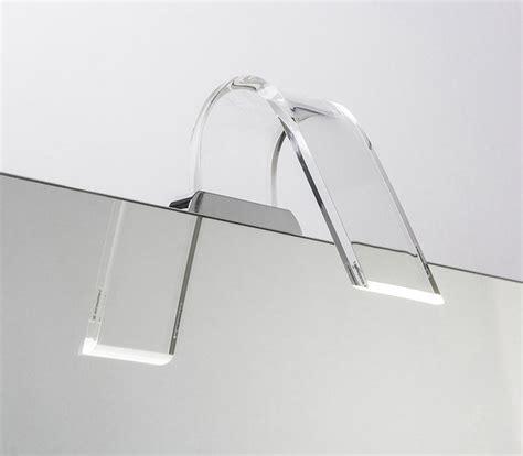 luce per bagno luce a led sofia ibath vendita prodotti per