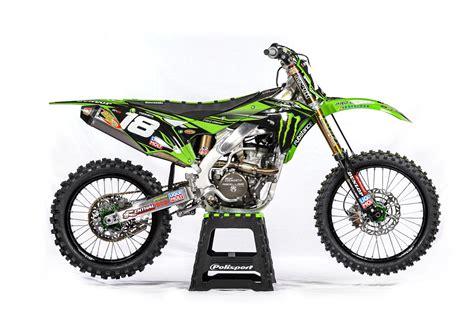 buy motocross bikes 100 buy motocross bikes uk 29 best honda bikes