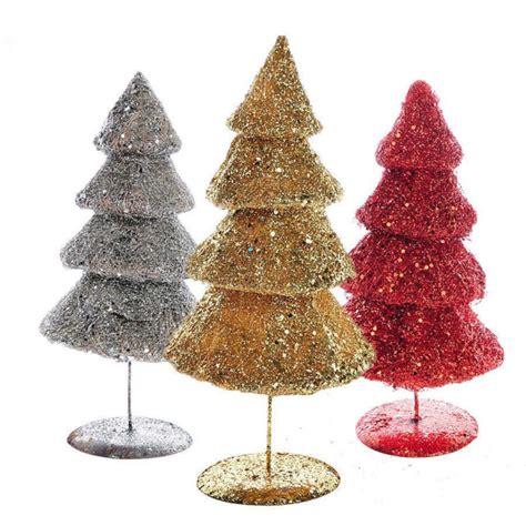 arboles de navidad para comprar arboles de navidad para comprar varias ideas para