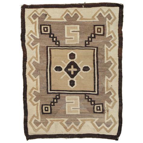 vintage navajo rug vintage navajo rug at 1stdibs