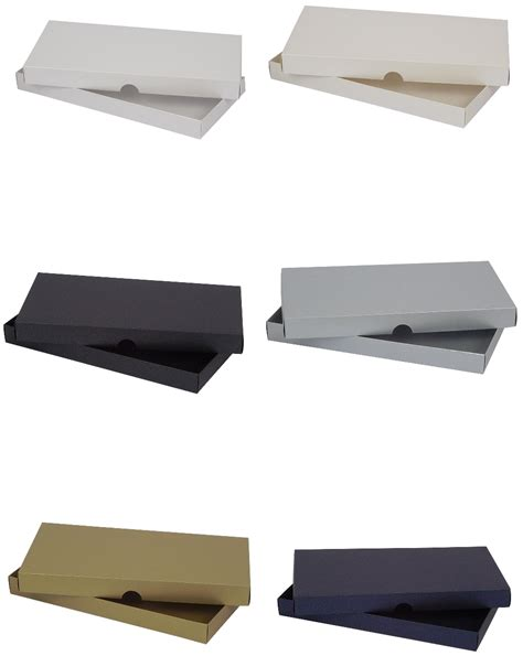 Card For Gift Boxes - dl pearlescent greeting card boxes invite wedding gift box