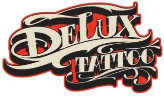 Very popular logo tattoo logo part 01