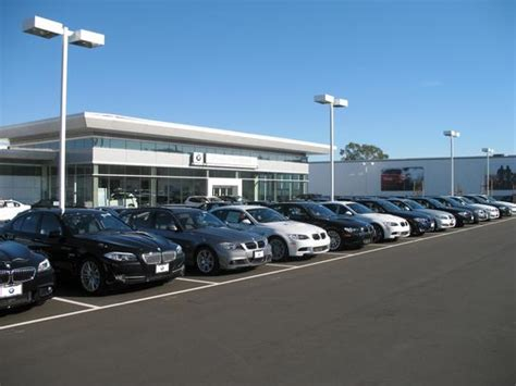 pan bmw car dealership in san mateo ca 94403