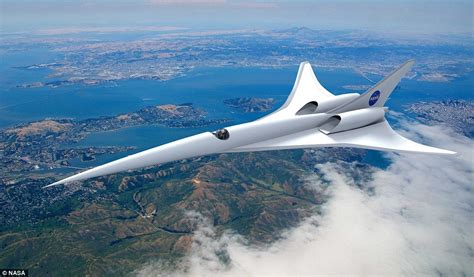 nasa reveals 2 3m plan to help new generation of