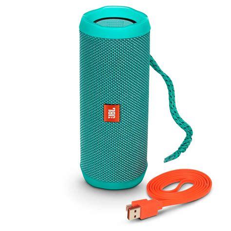 New Jbl Flip 4 Flip4 Waterproof Portable Bluetooth Speaker Original 5 jbl flip 4 portable waterproof bluetooth speaker ebay