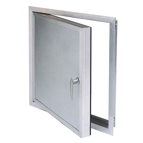 Exterior Access Doors Newsonair Org Exterior Basement Access Doors