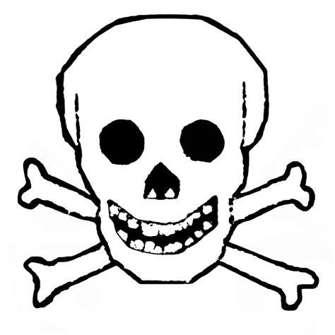 file icon skull 1024x1024 png wikimedia commons