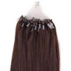 hair extension welcome girlis hair extensions 1 gram micro loop remy hair extensions