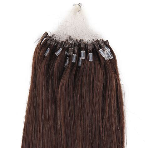 remy hair micro loop extensions remy hair micro loop extensions weft hair extensions