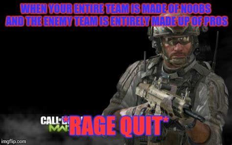 Meme Warfare - modern warfare 3 memes imgflip