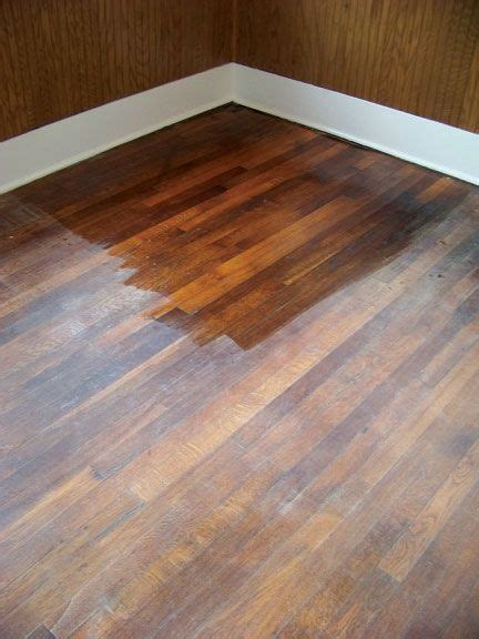 100 floors room 25 top 25 best hardwood floor refinishing ideas on