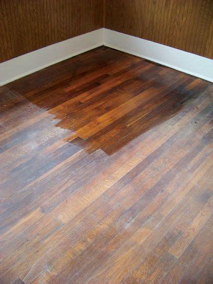 100 Floors Room 25 by Top 25 Best Hardwood Floor Refinishing Ideas On