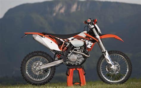 450 Ktm Exc 2014 Ktm 450 Exc Moto Zombdrive