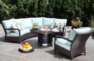 patio patio furniture mn home interior design