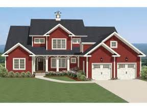 source homes 25 best ideas about red houses on pinterest sims 4 houses layout sims house and sims