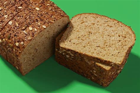 21 whole grains bread 21 whole grains and seeds dave s killer bread organic