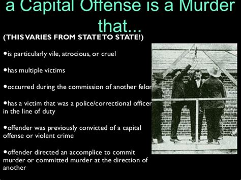 the message is murder substrates of computational capital books penalty overview