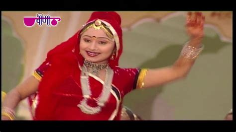 new school dance playlists 2015 new dj song lists 2015 new rajasthani fagan dance songs 2018 chang dheero re