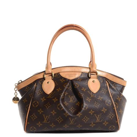 louis vuitton  monogram totes jaguar clubs  north