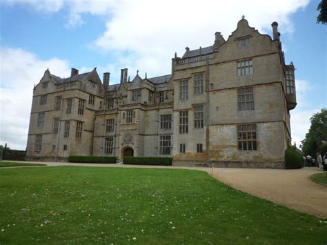 montacute house wikipedia image gallery montacute house