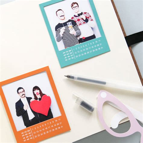 Wedding Keepsake Book by Wedding Keepsake Book By Begolden Notonthehighstreet