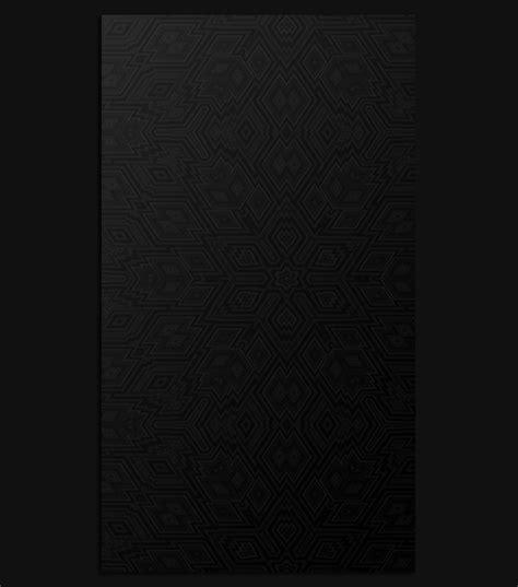 black design    hd wallpaper spliffmobile