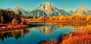 paisajes bonitos imagenes fotos wallpaper fondos de imagenes de paisajes