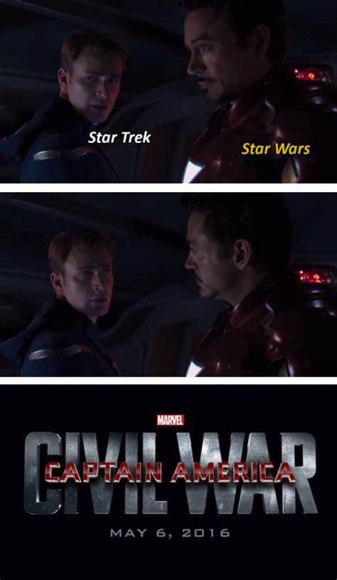Captain America Kink Meme - x men meme tumblr men best of the funny meme