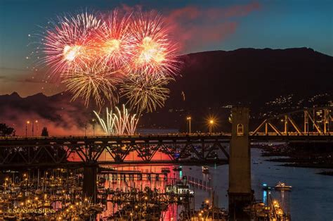 26th celebration of light held in vancouver canada honda celebration of light launches new smartphone app for
