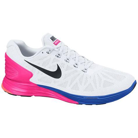 Nike For 6 wiggle nike s lunarglide 6 shoes fa14