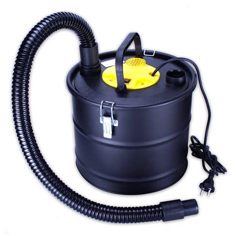 Vacuum Cleaner 15 Liter 15 litre ash vacuum cleaner model 6802 b3 from kinzo for