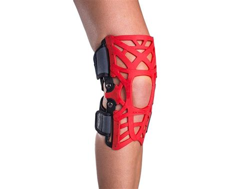 best basketball shoes for knee support 17 best images about cardio on water shoes