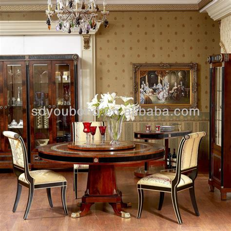 italian style dining room furniture 0010 antiqe classic italian style dining room furniture