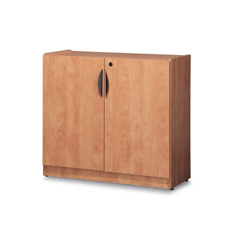 cabinet with locking doors cabinets with locking doors prepac espresso small