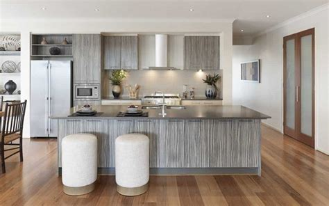 laminex kitchen ideas metricon homes from the lindeman layout suits our
